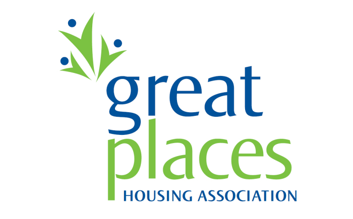 great places housing association