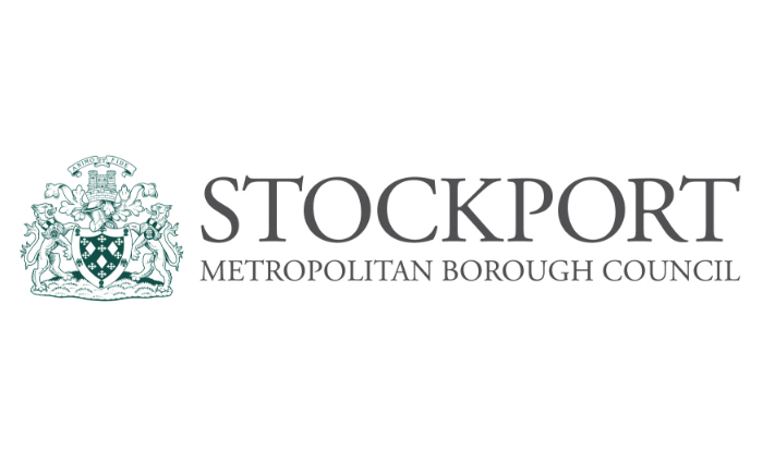 stockport borough council