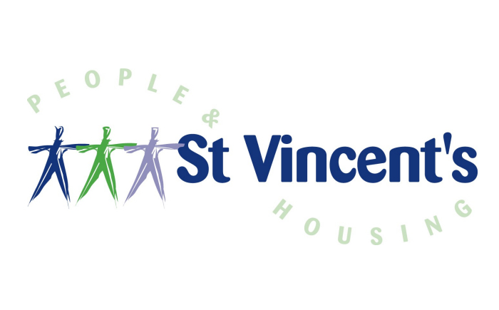 st vincents housing