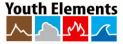 youth elements logo